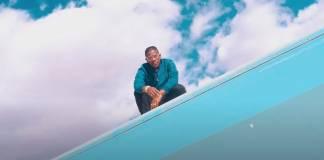 Rich Bizzy ft. Kapili Kapili - Dubai (Official Video)