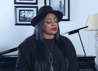 Sinach - Always Win (Official Video)
