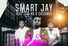 Smart Jay ft. Cis-Ka & Chizanga - Kujele