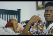 T-Low - Tafifula (Official Video)
