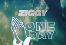 Ziggy ft. Cap10 Jay - One Day (Prod. Mr C.O.G)