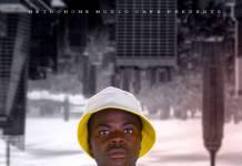 Allan Judah - My Prayer (Prod. Celcious)