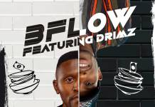 B'Flow ft. Drimz - Utubale