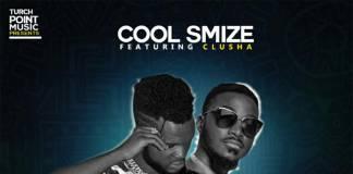 Cool Smize X Clusha - Appreciate