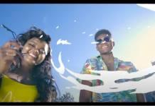Dambisa ft. T-Low - Sugar Bum (Official Video)