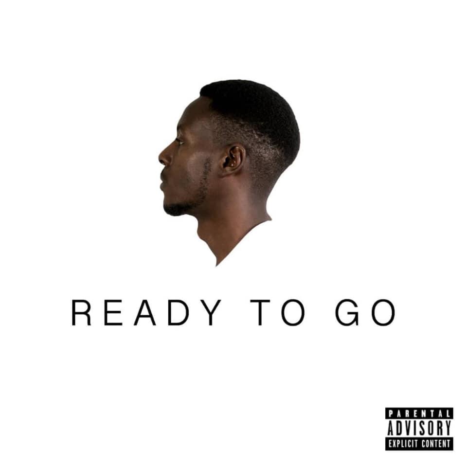 J.O.B - Ready To Go
