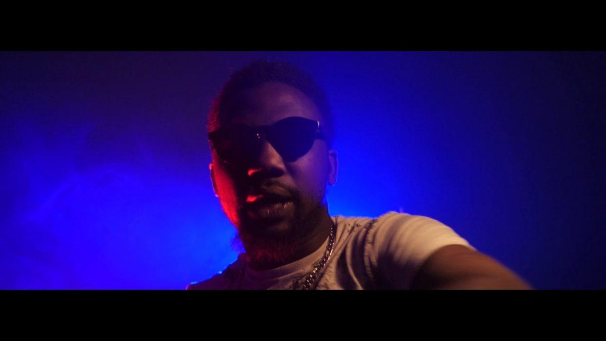 Meka Osuka - Short Temper (Official Video)