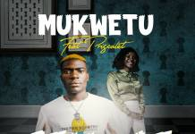 Mukwetu ft. Priscarlet - Tell Me (Prod. Conscious Richy)