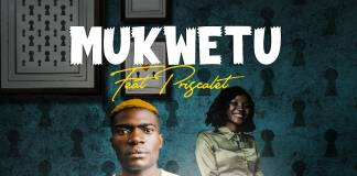 Mukwetu ft. Priscarlet - Tell Me (Prod. Conscious Richy)