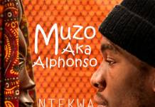 Kopala Swag statement on Muzo's album 'Ntekwa Nemitundu Shibili'