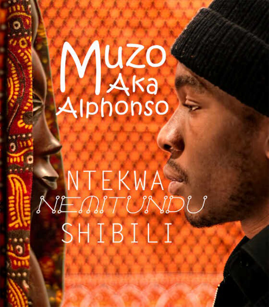 Kopala Swag statement on Muzo's album 'Ntekwa Nemitundu Shibili'