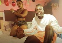 Sub Sabala X Mo Money - Be My Wife (Official Video)