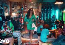 Tiwa Savage - Koroba (Official Video)