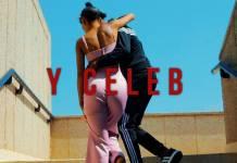 Y Celeb X Chanda Na Kay - Ex (Official Video) Y Celeb X Chanda Na Kay - Ex (Official Video)