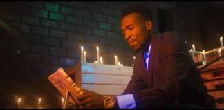Yo Maps - Ba Mayi Banga (Official Video)