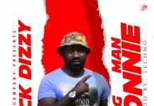 Zeck Dizzy - Big Man Connie (Prod. Techno)
