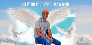 Beezy Trexy ft. Cap10 Jay & Mary - Tribute to Jack Musumba