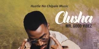 Clusha - Tulo (Prod. DJ Dro & Paxah)