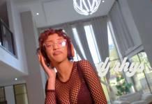 DJ Rhys ft. Bow Chase, KOBY, Elisha Long, Jorzi & Brawen - Celebrate (Official Video)