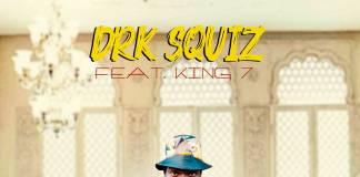 DRK Squiz ft. King 7 - Sansamuka