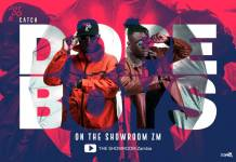 Dope Boys - Baddest (Prod. Cassy Beats)
