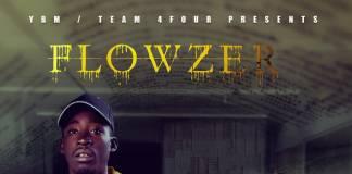 Flowzer - Back To School (Prod. Vue Smallz)