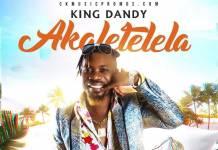 King Dandy - Akaletelela