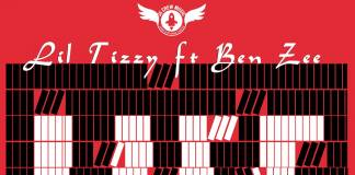 Lil Tizzy ft. Ben Zee - Life (Remix)