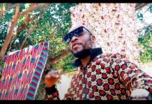 Mane Boy - Mailo (Official Video)