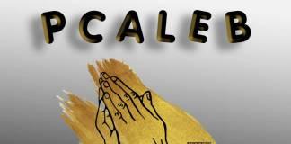 P Caleb - Your Grace (Prod. Gugo Beatz)