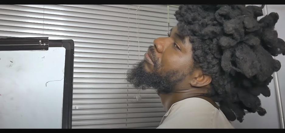 PilAto - Economics Yamu Kaboba (Official Video)
