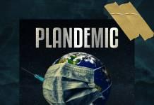 TMB Hendricks - Plandemic