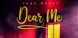 Tabo Massy - Dear Me