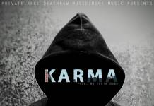 Umusepela Crown X Lu Eleven X T Wayne - Karma