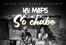 Yo Maps - So Chabe (Prod. Mr Stash)
