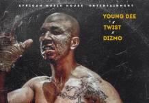 Young Dee X Twist X Dizmo - Tompo