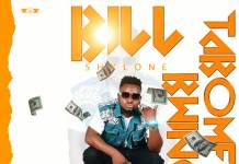 Bill Shylon - Tabomfwa Bwino
