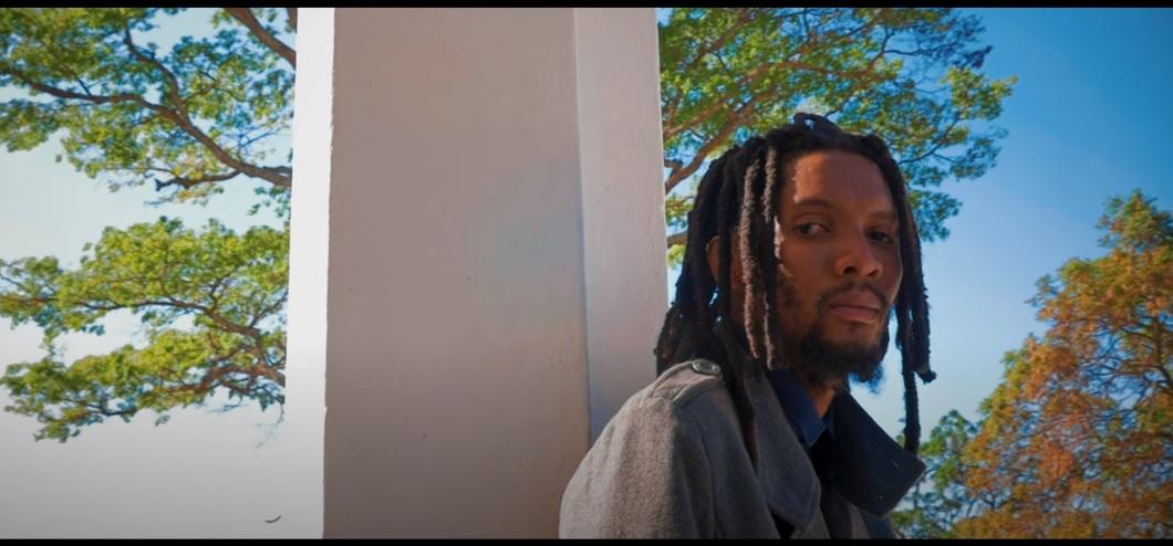 DJ H-Mac ft. Daev, Macky 2 & Slapdee - Tiliko (Official Video)