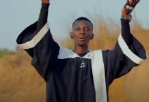 EC Badmusician ft. Naomi Church Choir - Pe Shilya