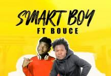 Smart Boy ft. Bouce - Sister