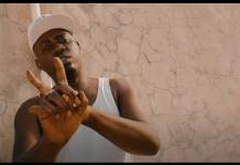 Tommy D ft. Ice Gee - Talila Nafuti (Official Video)
