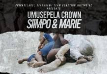 Umusepela Crown ft. Siimpo & Marie - Sorrow