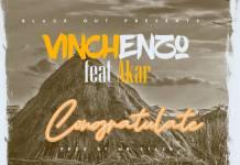 Vinchenzo ft. Akar - Congratulate (Prod. Mr Stash)