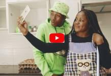 Y Celeb - Tik Tok (Official Video)