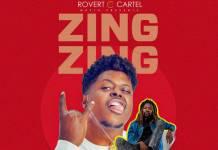 Yung Verbal ft. Jay Rox - Zing Zing