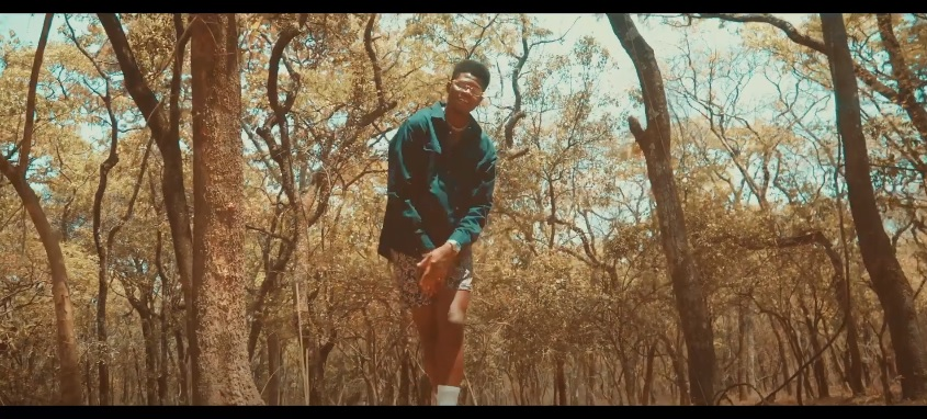 Yxung Bxss ft. T-Low - Ni Siye (Official Video)