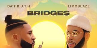 "Mag44 & Solomon Plate make Appearance on an International Album ""Bridges"""