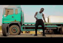 Drifta Trek ft. Chef 187 - Ifyalo (Dance Video)