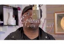 Ephraim – No Place In Me (Official Video)