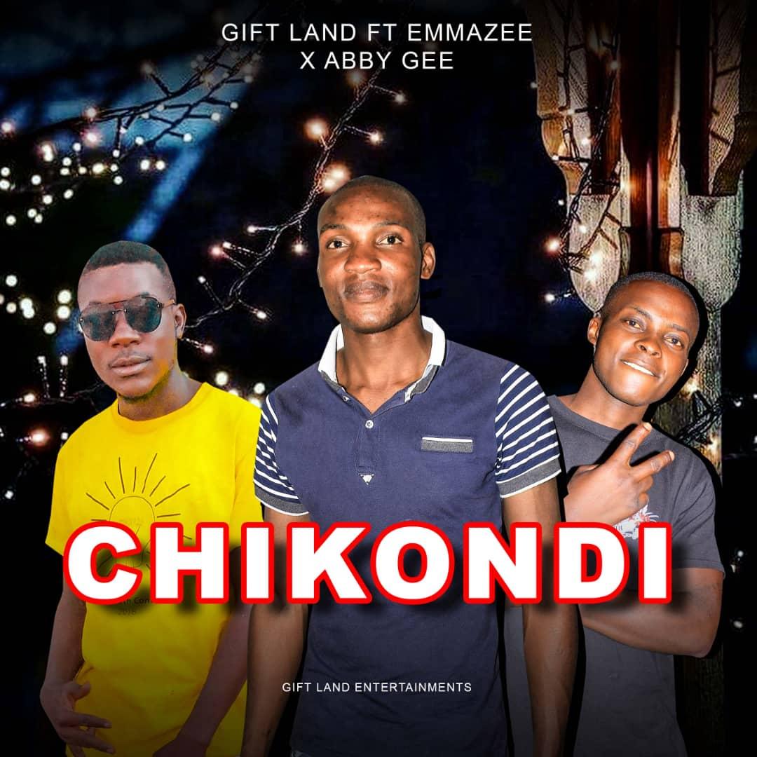 Giftland ft. Abby Gee & Emmazee - Chikondi